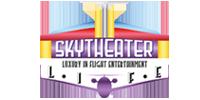 Skytheater